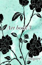 11:11 | art book three by -iinspire