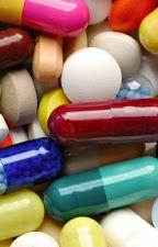 Tersedia Obat Maag Kronis Paling Ampuh Resep Dokter by naniwidianti