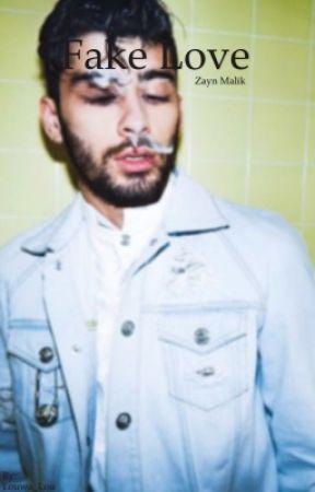 Zayn Malik Fake dating fanfic leeftijd verschil hook up