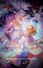 royals || leokumi oneshots by NarciWhale
