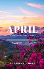 April by dreams_i_have
