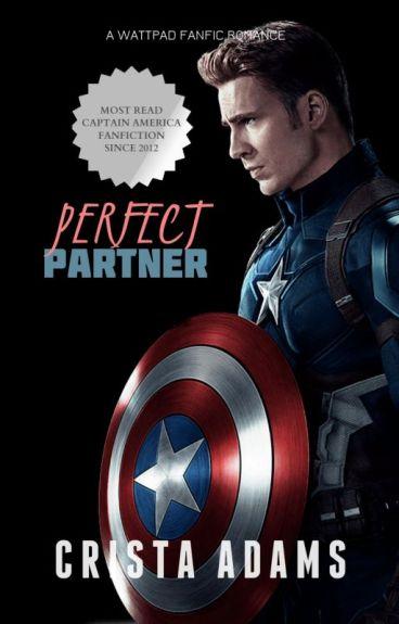 The Perfect Partner [AU]