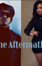The Aftermath (Sequel to Meant To Be) by qveen__mon