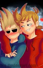 I miss you to much (Tomtord) by TommieTordie