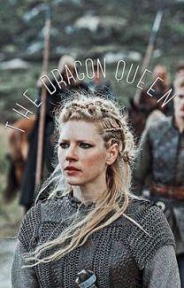 The Dragon Queen [Jon Snow] - Khaleesi 👑 - Wattpad