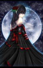 Midnight by SecretSoul1391