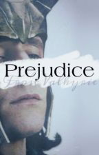 Pride and Prejudice [Loki/Valkyrie] by FrostValkyrie