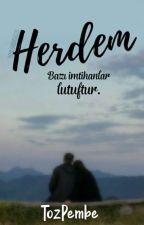 ~HerDem~ by Tozpembe1525