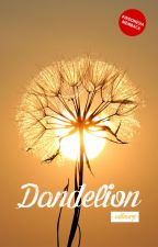 Dandelion [ON GOING] by adinary