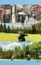 -YADONG CLUSTER- by YadongSquad02