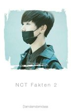 NCT Fakten 2 by Damdamdamdaaa