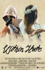 Within Hate (Español) by champagnexsupernova