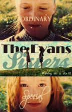 The Evans Sisters by Wishing_on_a_star18