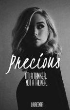 Precious by laureentia