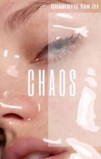 CHAOS by charlotte_vz