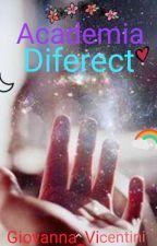 Academia Diferect  by Giovanna_Vicentini