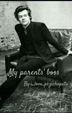 My parents' boss [ SZÜNET] by i_love_pszichopata