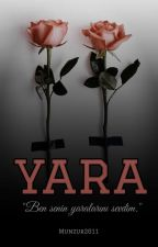 YARA by munzur2011