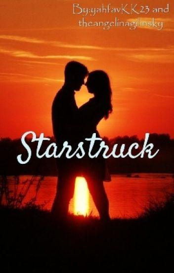 Starstruck// Ethan Dolan - itzkarinaszota - Wattpad