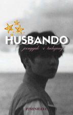husbando   kookv by pjminieeee