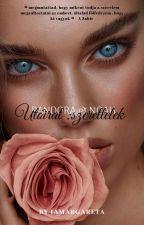ui ; szerettelek by iammargareta