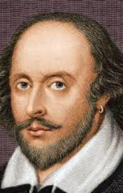 Oh Shakespeare by ThomasJefferson
