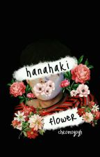 hanahaki flower | shortfic yoon.seok by chromogogh