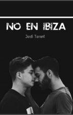 No En Ibiza by wiergostheory