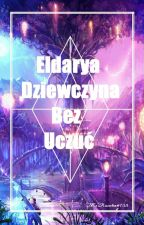 Eldarya- Dziewczyna bez uczuć by MsRainbow738