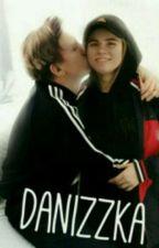 Даниззка♥♥ by user13531375