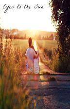 Eyes to the Sun by WriteSingDance