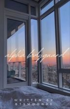Hospital room • Vkook by lollipoppan1501