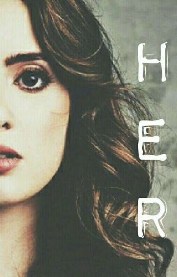 Her (TERMINADA)