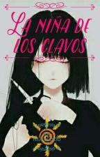 La niña de los clavos [Minato y tu] by nea-blood