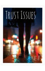 Trust by LunaLizAbe