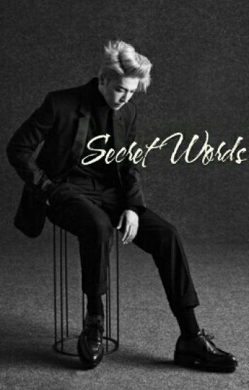 Secret Words Lee Donghae Ff Queen Devilelf Wattpad