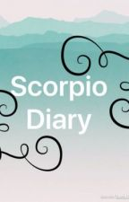 A Scorpio's Diary by Myst3rious_Female