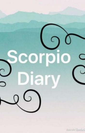 A Scorpio's Diary
