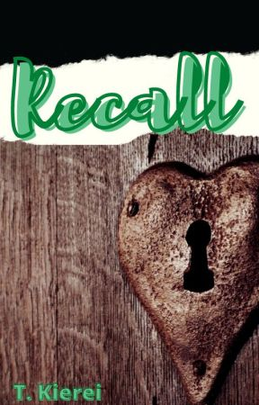 Recall mxm by TheoryKierei