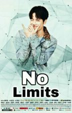 No Limits by NoraElmasry