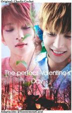 {JIHAN} The perfect Valentine's Day [Adaptación] by AnonymousCarat