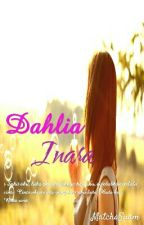 Dahlia Inara by matchasuam