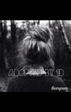 Adopted by 1D by girlmisfit
