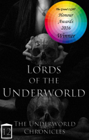 Lords of the Underworld [malexmale]