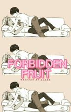 Forbidden Fruit (KaiSoo) by Spooky_Yeoldetort