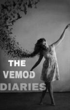 The Vemod Diaries ♥ by DelmaBree