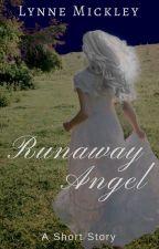 Runaway Angel #MidnightSunMovie by PrairieCreek