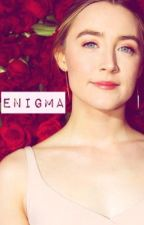 Enigma {The Originals} by taliahale