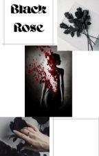 Dia ketua mafia Black rose itu!✔ by shendyriavitha