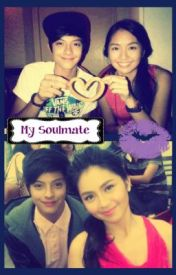 My SoulMate ~ KathNiel ☻|One Shot|☻ by xXLoveStories143xX
